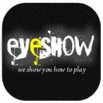 team eyeshow 3on3 [de]'s Logo