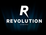 r3volution team  [3v3]'s Logo