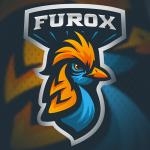 Team FuroX's Logo