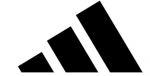 Three Stripes 3on3's Logo
