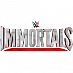 immortals [2v2]'s Logo