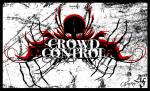 CROWD Control's Logo