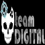 DIGITAL 's Logo